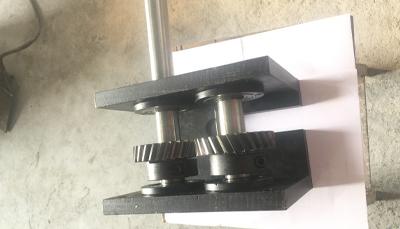 Custom Gearboxes Manufacturer in Gujarat