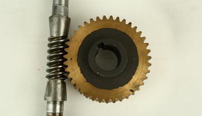 Worm Gears Manufacturers in Gujarat